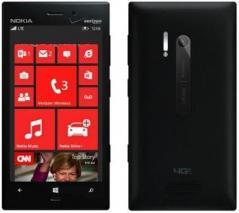 Nokia Lumia 928 CDMA Unlocked Quad Band GSM Camera Smartphone Windows Phone
