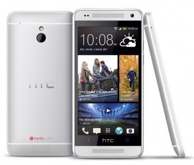 HTC Desire 601n UNLOCKED PHONE SIM FREE