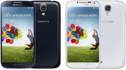 SAMSUNG I9515 GALAXY S4 UNLOCK GSM PHONE