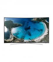 Samsung UA55H8000 55