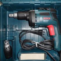 Bosch GSR645 TE Drywall Screwdriver 220VOTLS