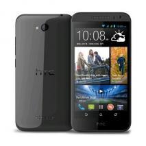 HTC D616 Desire 616 Dual Sim Unlocked Phone (Grey)