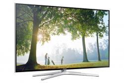 Samsung UA-60H6400 60 inch Multi System 3D LED SMART TV with 110-240 Volt 50/60 Hz