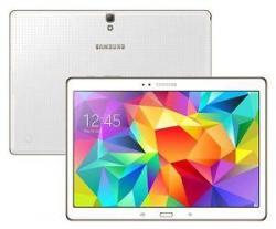 Samsung Galaxy Tab T805 10.5 4G Tablet Unlock