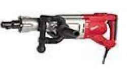Milwaukee 900 S 50-60 Hz, Kango 10 kg Class SDS Max Breaking Hammer 220-240 Volt