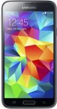 Samsung SM-G901F Galaxy S5  PRIME S LTE-A UNLOCKED PHONE (SIM FREE) 32GB