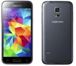 Samsung Galaxy S5 G800H mini 16GB GSM UNLOCKED PHONE (SIM FREE)