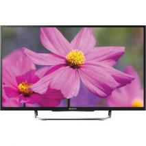 Sony KDL-55W800B 55 inch Multi System Wifi LED Smart 3D TV 110-240 volts