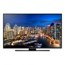 Samsung UA-40HU7000 40 inch Multisystem 4K LED SMART LED TV for 110-220 volts