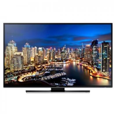 Samsung UA-50HU7000 50 inch Smart 4k Ultra HDMultisystem LED TV for 110-220 volts