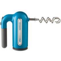 Kenwood KEHM803 Blue KMix Hand Mixer 220-240 Volt/ 50-60Hz,