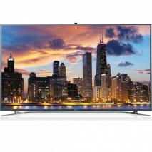 Samsung UA55F9000 Multi System 4K Ultra HD Smart LED TV 110-220 volts NTSC/PAL/SECAM