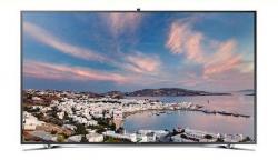 Samsung UA-65F9000 65 inch 4K Ultra HD Smart Multisystem 3D LED TV  NTSC/PAL/SECAM 110-220 volts