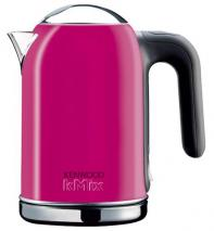 Kenwood KESJMO29 Kettle K-Mix Cordless Jug Kettle 220-240 Volt/ 50-60 Hz,
