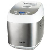 Kenwood KEBM900 Bread Maker 220-240 Volt/ 50 Hz