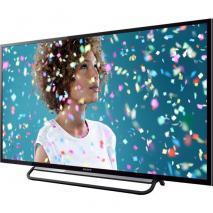 Sony KDL 40R483 40inch Multi System Full HD 1080p 110-240 volts