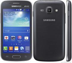 Samsung Galaxy Ace 3 S7272 3G Dual SIM GSM Unlock Phone