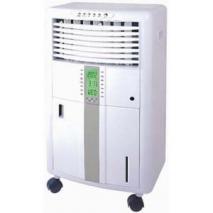 EWI AKACL188C Portable Air Conditioners Portable Air Cooler 220-240 Volt/ 50 Hz