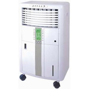 EWI AKACL188C Air Cooler 220-240 Volt/ 50 Hz