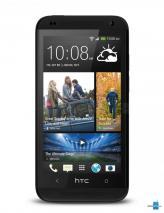 HTC Desire 610 4G Phone 8GB GSM Unlock