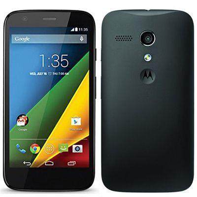 Motorola Moto G XT1039 4G Phone 8GB GSM Unlock