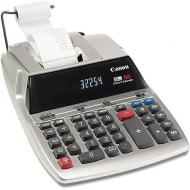 Canon MP120LTS Calculator for 220 Volts