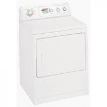 Whirlpool 3RLEQ800KQ Dryer 220 Volt 50 Hertz