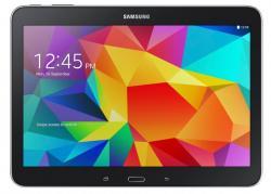 Samsung Galaxy Tab S 10.5 T800 WiFi Tablet 16GB