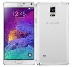 Samsung Galaxy Note 4 N910U 4G Phone 32GB Unlock