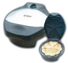 Alpina WSF-2514 Waffle Maker 220-240 Volt