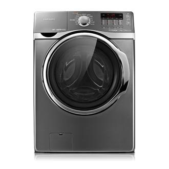Samsung Wd1172xvm Washer Dryer Combo 17 9 Kg 220 Volts 50 Hz 220 Volt Appliances 2
