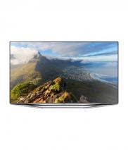 Samsung UA-55H7000 55 Inches Multisystem Full HD 3D Smart LED Television 110-220 volts