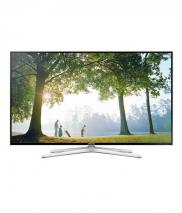 Samsung UA-65H6400 65 Inches Multisystem 3D Full HD LED Television 110-220 volts