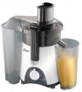Kenwood JE810 Juice extractor for 220 Volts