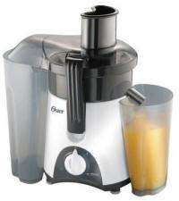 Oster  OST3155 Juice Extractor 220-240 Volt