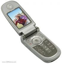 Motorola V600 GSM Unlock Phone