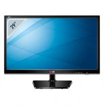 LG 29MN33D MultiSystem LED TV 110-240 volts