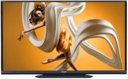 Sharp LC-60LE650M 60 inch Full HD Multisystem Smart LED TV 110 220 240 volts