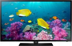 Samsung UA32H5100 32 inch Full HD Multisystem LED TV 110 220 240 volts