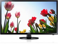 Samsung UA32H4303 Multisystem 32 inch WIFI 720P Resolution LED TV 110 220 240 volts