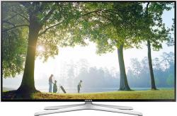 Samsung UA-60H6200 60 inch  Full HD SMART Multisystem LED TV 110 220 240 volts