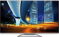 Sharp LC-60LE751 60 inch Full HD Multisystem SMART LED TV 110 220 240 volts