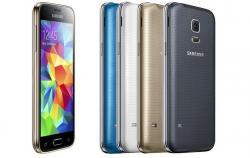 Samsung Galaxy S5 mini G800F 4G Phone 16GB Unlock