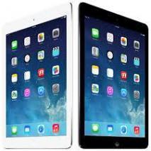 Apple iPad Air 2 4G 16GB Unlock