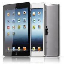 Apple iPad Mini 3 4G 16GB Unlock SILVER