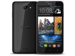 HTC Desire 516 DUAL SIM Gsm Unlock Phone