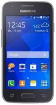 SAMSUNG GALAXY TREND 2 G313 GSM UNLOCK PHONE