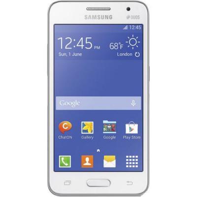 Samsung Galaxy SM-G355 4GB Core 2 Duos Smartphone Unlocked