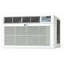 LG LWHD1800R 18,000 BTU Window Air Conditioner with Remote  FACTORY REFURBISHED (ONLY FOR USA )