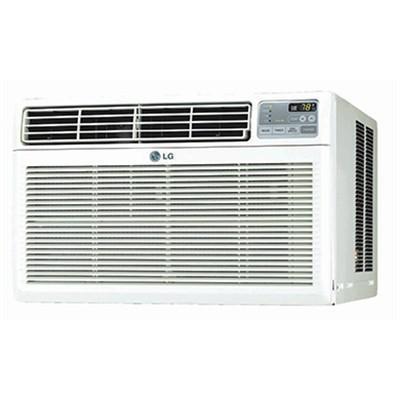 Lg lwhd1800r 18 000 btu window air conditioner with remote for 18000 btu window air